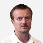 Martin Zadák