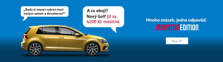 VW_Maraton_G_hatch_splat_1500x420_TUkas