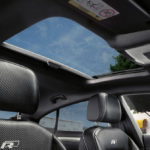 at0028-panoramic-sunroof