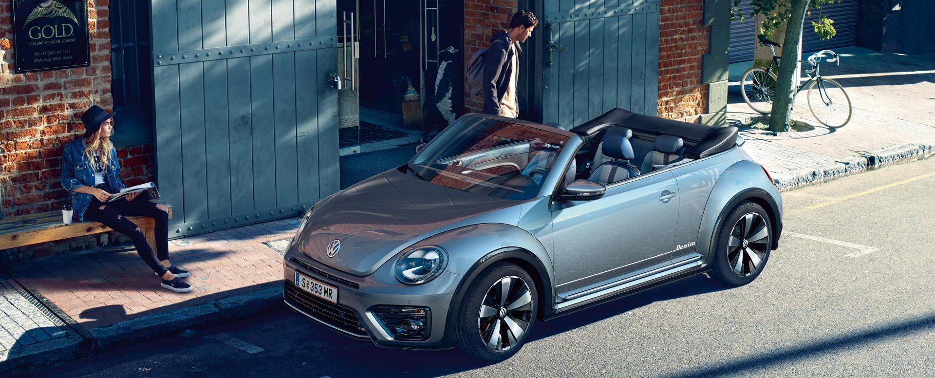beetle-cabrio