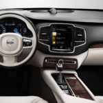 assets-market-img-exterior_feature_one-xc90_interier_ext_01_processed_4096