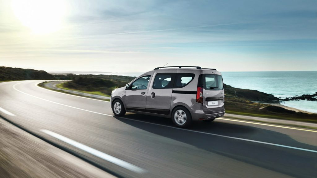 dacia-dokker-k67-ph1-more-dacia-gallery-002.jpg.ximg.l_12_h.smart