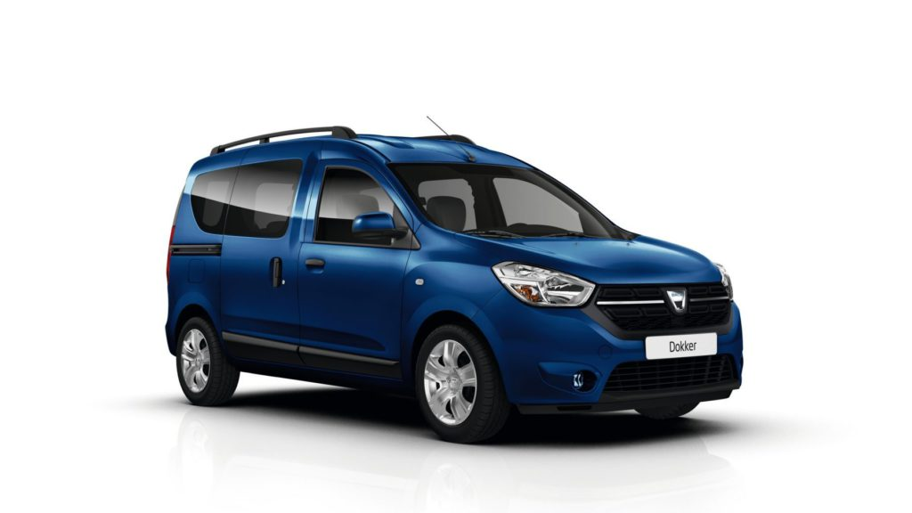 dacia-dokker-k67-ph1-more-dacia-gallery-003.jpg.ximg.l_12_h.smart