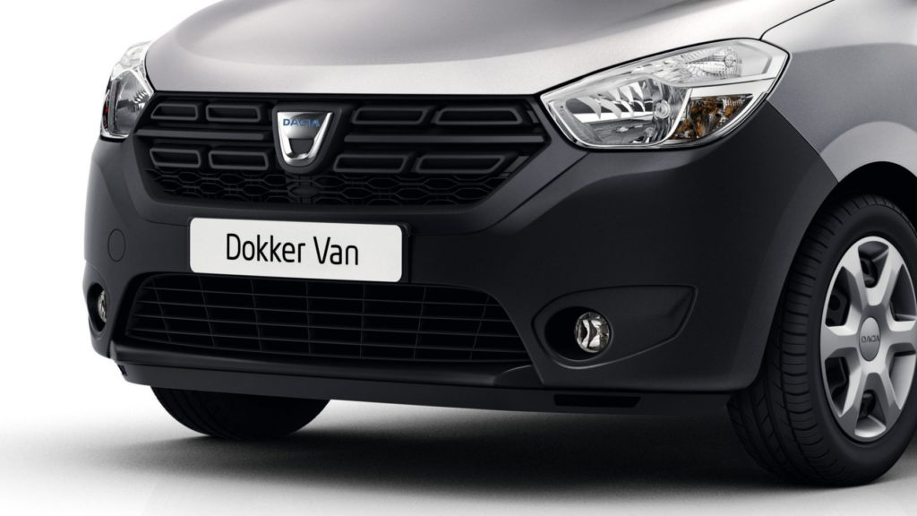 dacia-dokker-van-f67-ph1-media-gallery-006.jpg.ximg.l_12_h.smart