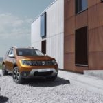 dacia-duster-design-001.jpg.ximg.l_8_m.smart