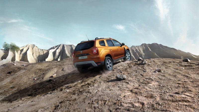 dacia-duster-design-002.jpg.ximg.l_8_m.smart