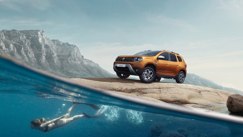 dacia-duster-design-003.jpg.ximg.l_8_m.smart