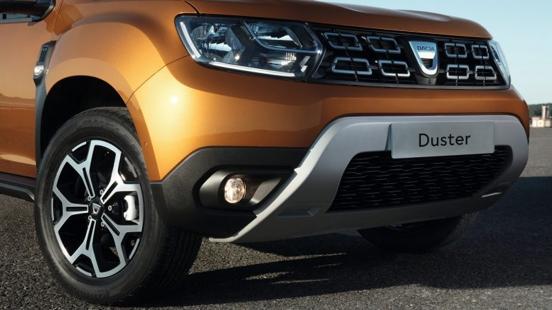 dacia-duster-design-004.jpg.ximg.l_8_m.smart