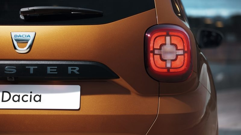 dacia-duster-design-005.jpg.ximg.l_8_m.smart