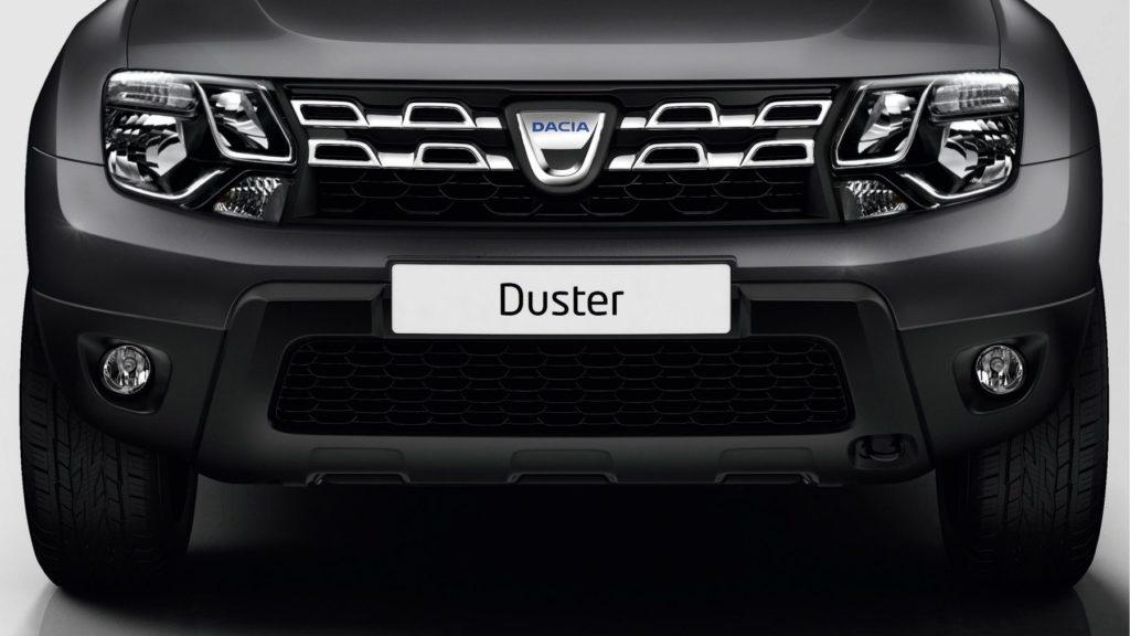 dacia-duster-h79-ph2-features-design-002.jpg.ximg.l_12_h.smart
