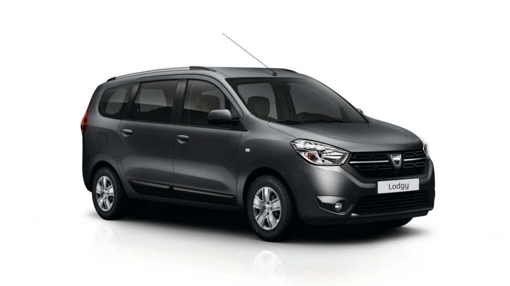 dacia-lodgy-j92-ph1-black-line-001.jpg.ximg.l_12_h.smart