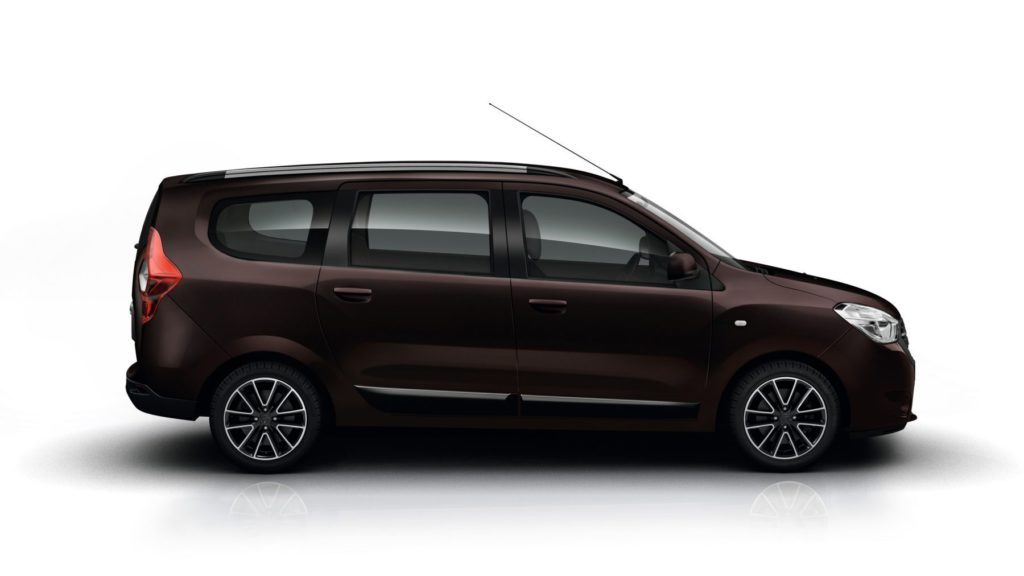 dacia-lodgy-j92-ph1-more-dacia-design-006.jpg.ximg.l_12_h.smart