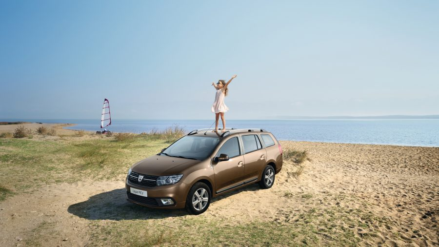 dacia-logan-mcv-k52-ph2-design-exterior-01.jpg.ximg.l_6_h.smart