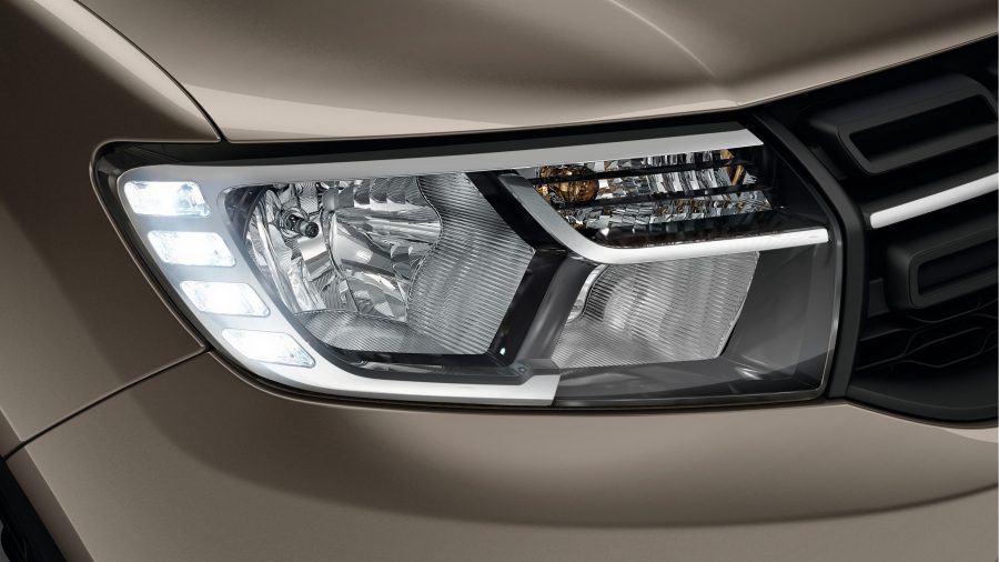 dacia-logan-mcv-k52-ph2-design-exterior-04.jpg.ximg.l_6_h.smart