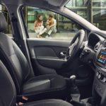 dacia-sandero-b52-design-interior-002.jpg.ximg.l_6_h.smart