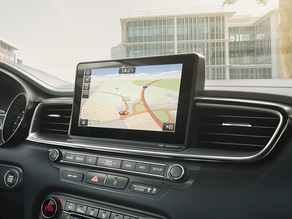 kia-ceed-sw-connected-services