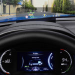 kia-e-soul-my19-8-head-up-display