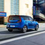 kia-e-soul-my19-electrify-your-life-w