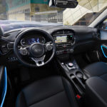 kia-e-soul-my19-individualized-comfort