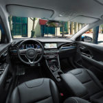 kia-niro-de-pe-hev-my20-high-tech-cabin
