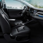 kia-niro-de-pe-hev-my20-spacious-and-stylish