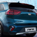 kia-niro-de-pe-hev-my20-striking-rear