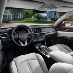 kia-optima-JF-WGN-PHEV-my19-distinctive-interior