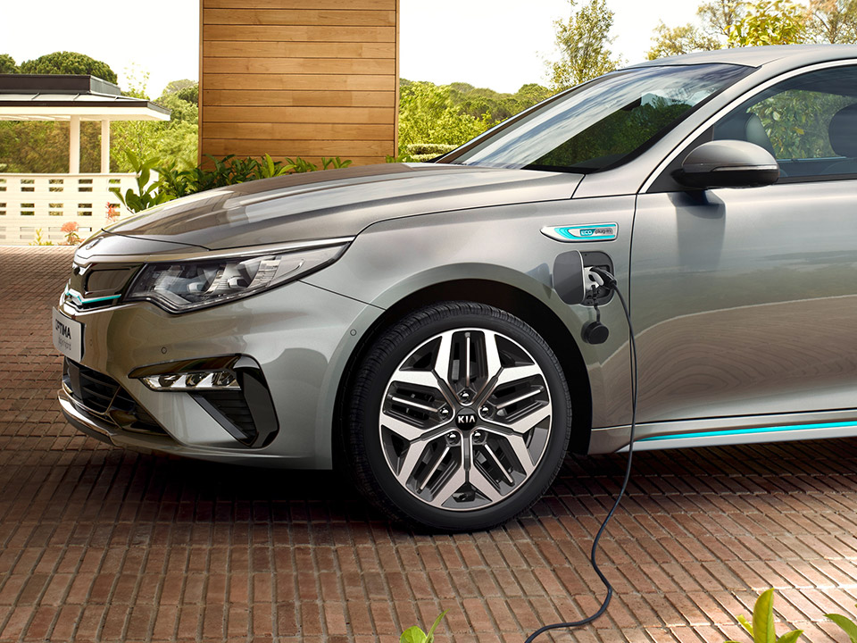 kia-optima-jf-phev-my19-explore-plug-in-hybrid-system