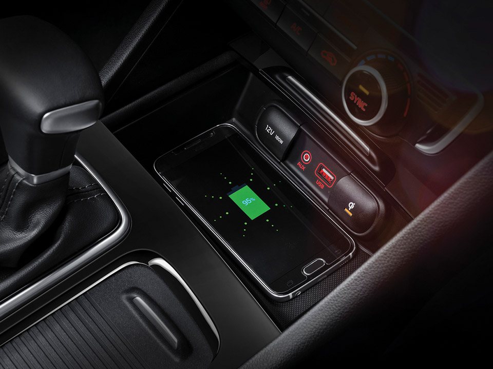 kia-optima-jf-phev-my19-wireless-phone-charger