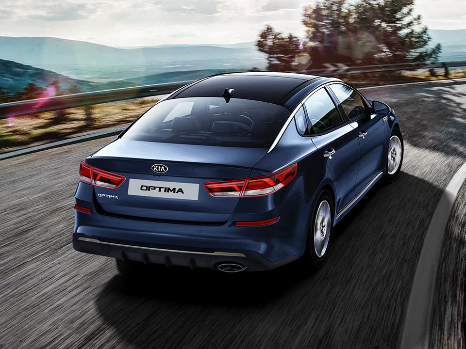 kia-optima-jf-sedan-my19-bold-exterior