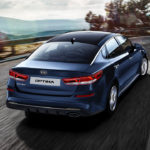 kia-optima-jf-sedan-my19-bold-exterior