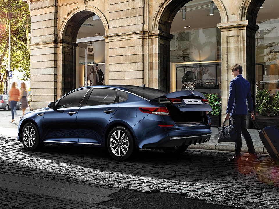 kia-optima-jf-sedan-my19-comfort-features