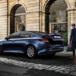 kia-optima-jf-sedan-my19-comfort-features