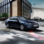 kia-optima-jf-sedan-my19-design-w
