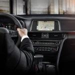 kia-optima-jf-sedan-my19-driver-oriented-cockpit