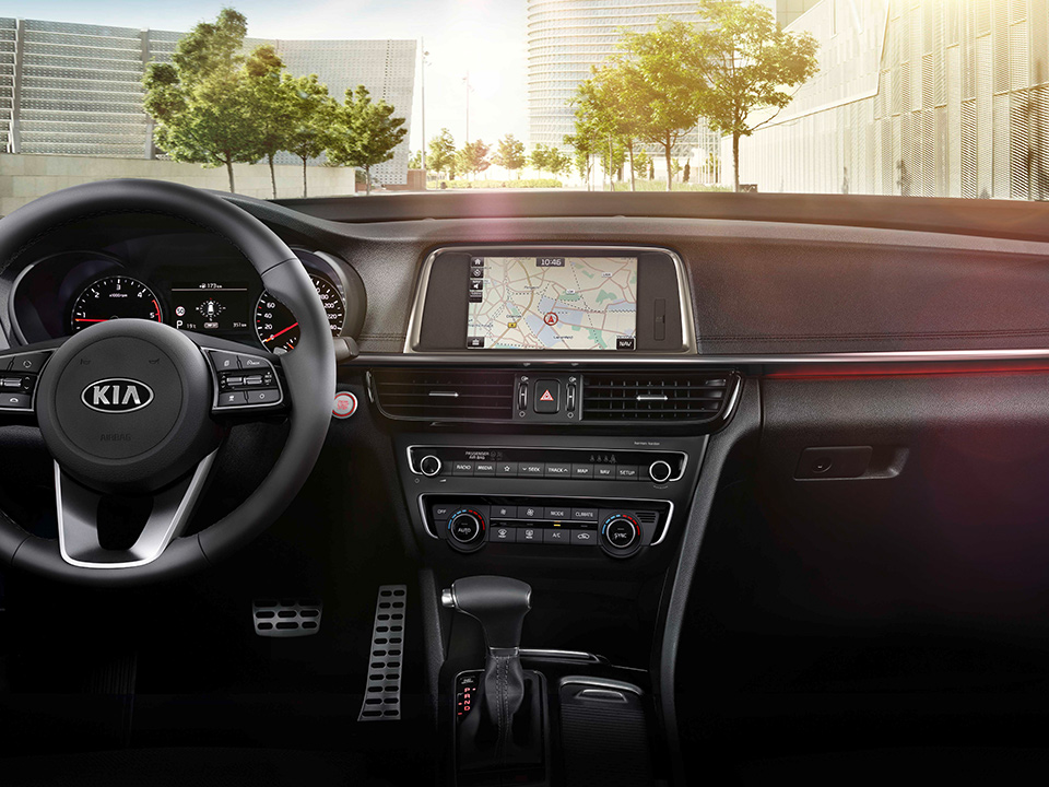 kia-optima-jf-sedan-my19-refined-interior
