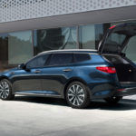 kia-optima-jf-sw-my19-ample-cargo-space