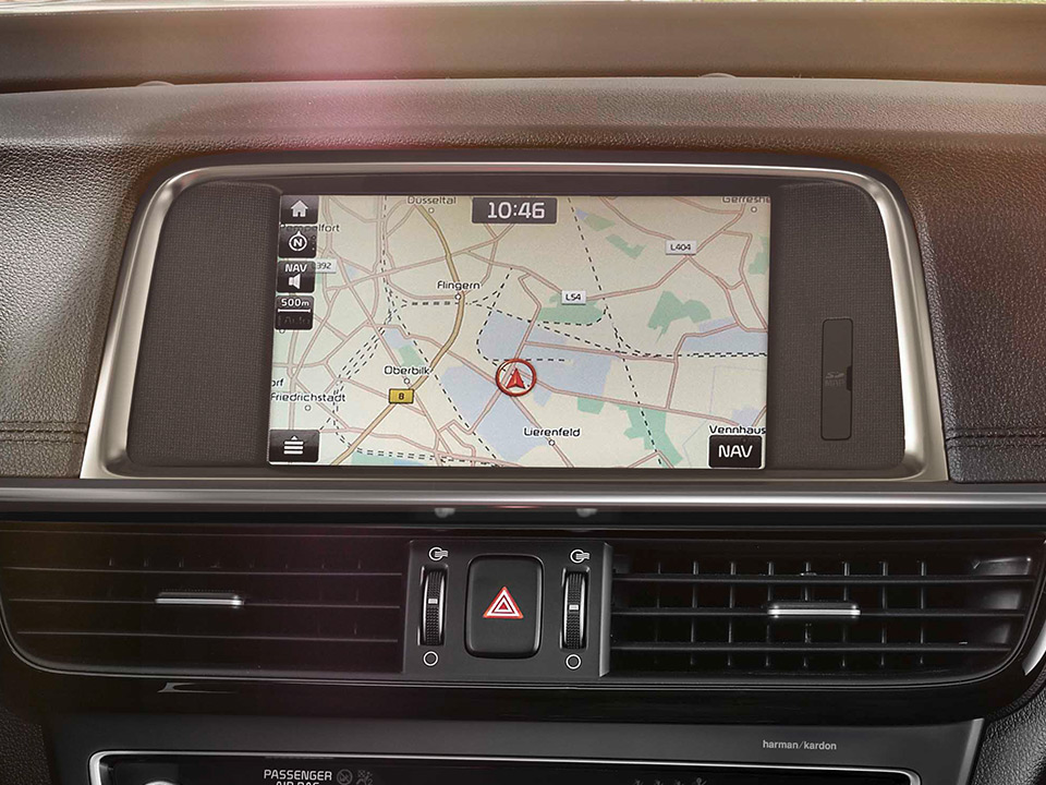 kia-optima-jf-sw-my19-connected-and-mobile