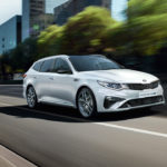 kia-optima-jf-sw-my19-dynamic-exterior