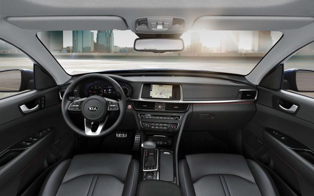 kia-optima-jf-sw-my19-versatile-interior-w