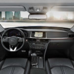 kia-optima-jf-sw-my19-versatile-interior-w