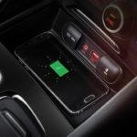kia-optima-jf-sw-my19-wireless-phone-charger