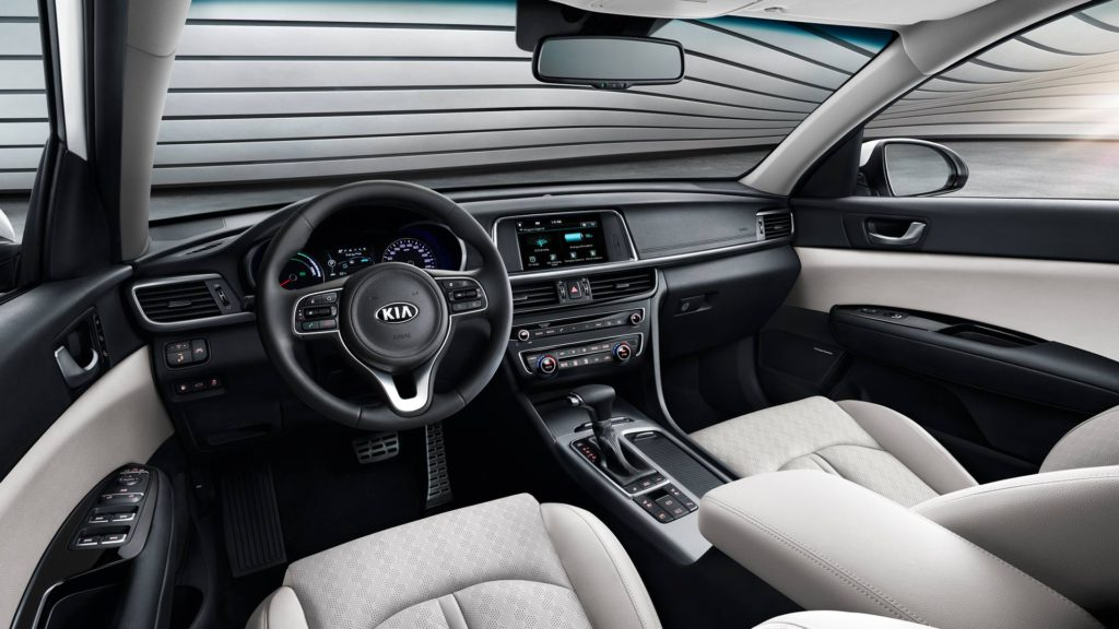 kia-optima-sw-phev-exm1-distinctive-interior_1920x1080