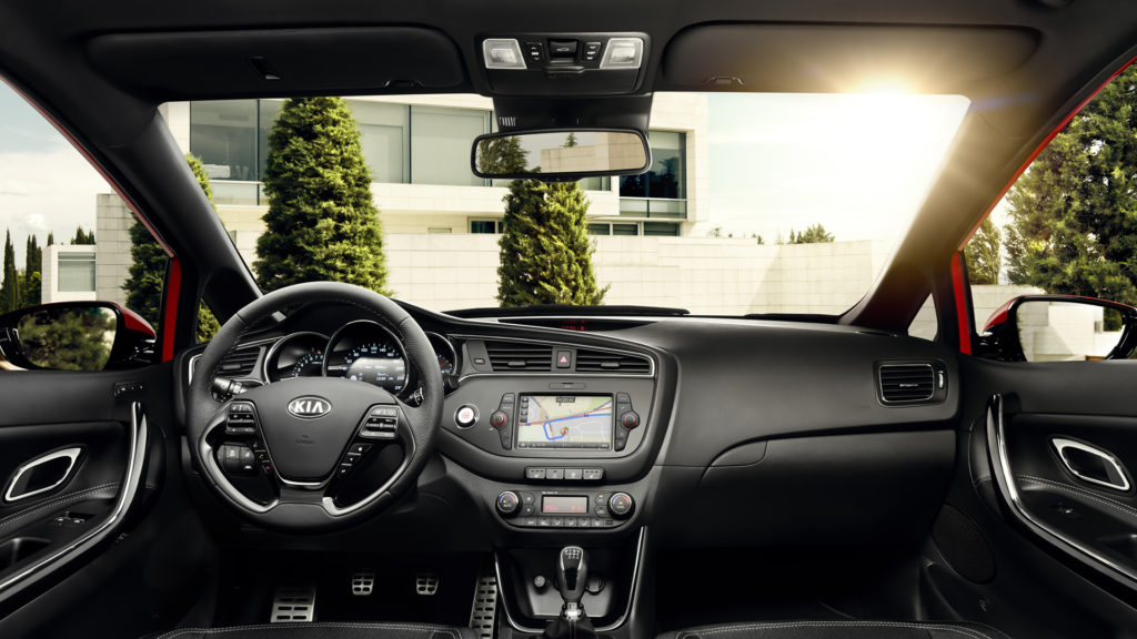 kia_pro_ceed_gt_line_my17_center_console