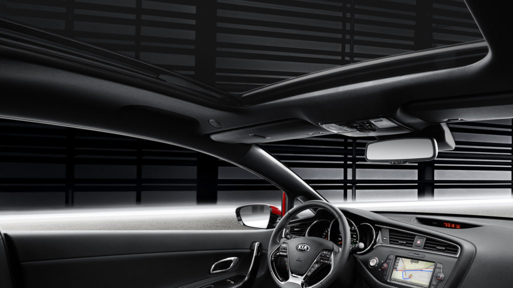 kia_pro_ceed_gt_line_my17_rhd_interior_panoramatic