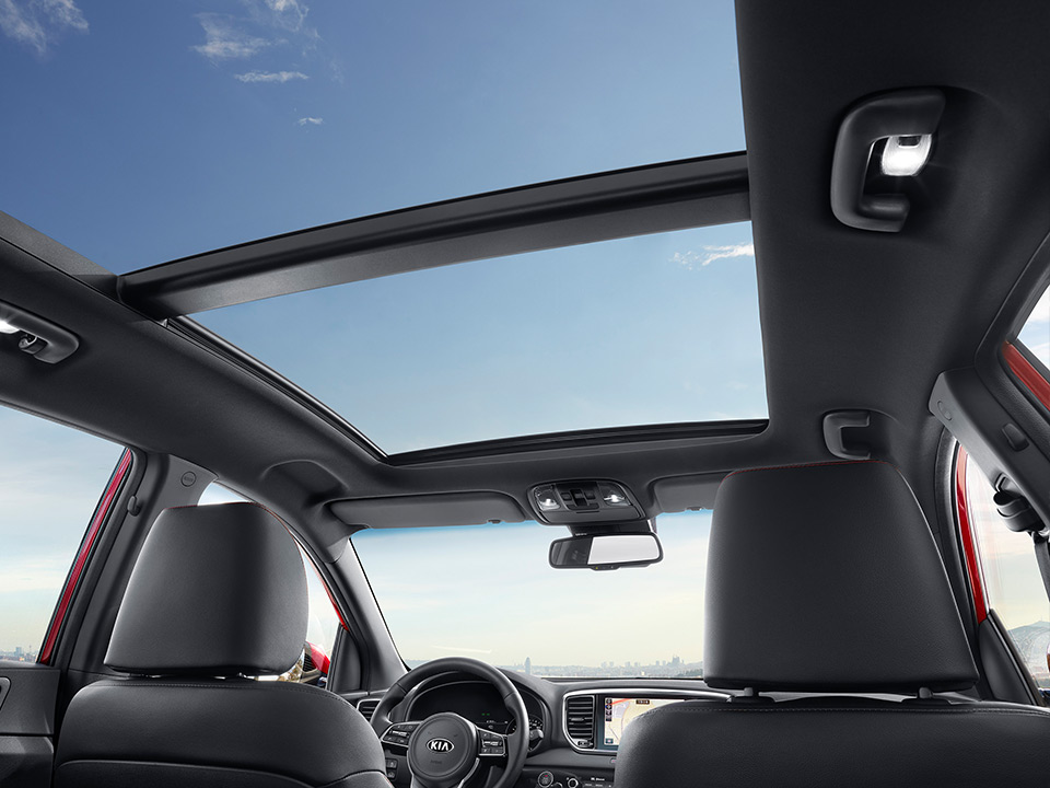 kia_sportage_ql_pe_my19_panoramic-sunroof