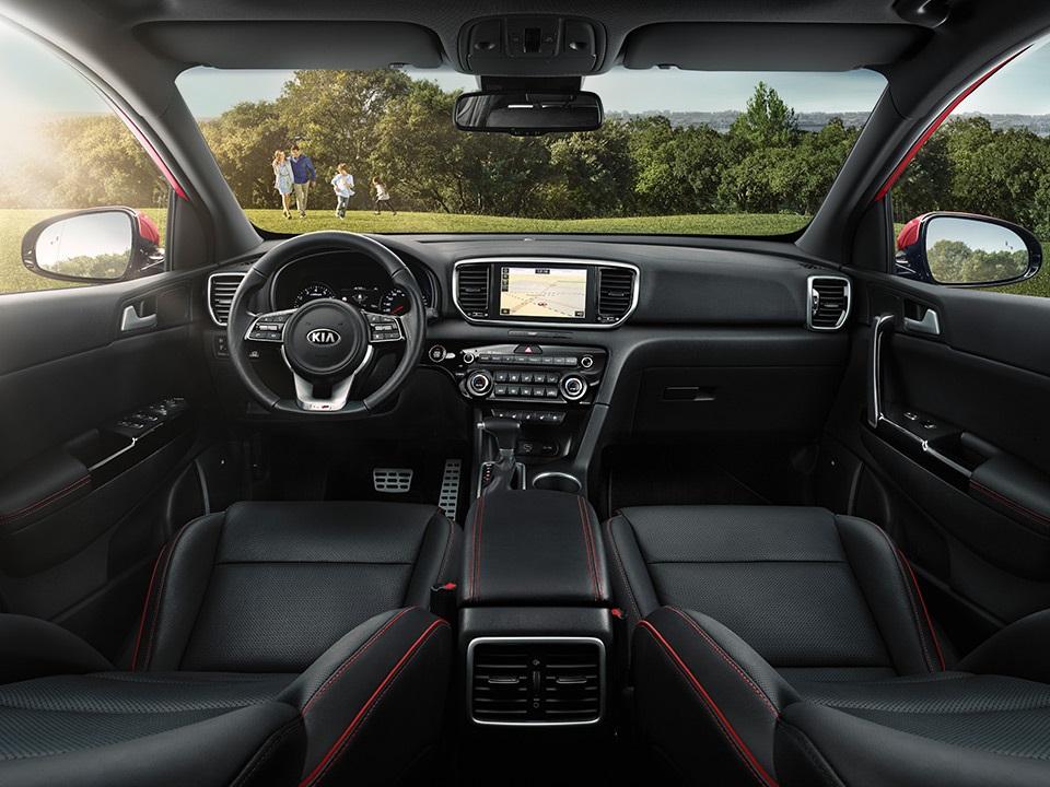 kia_sportage_ql_pe_my19_refined_interior
