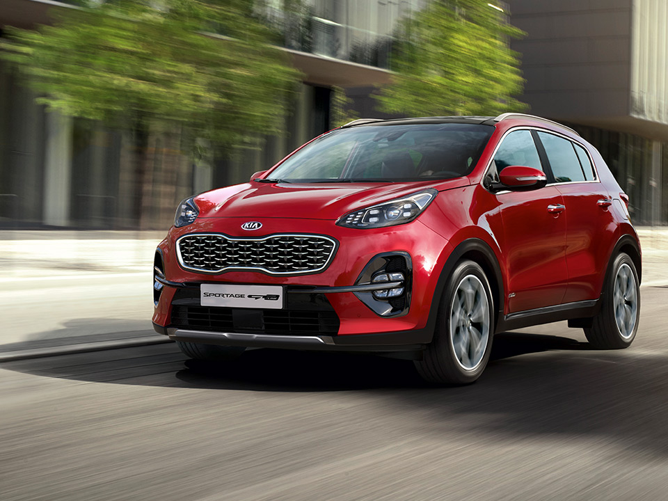kia_sportage_ql_pe_my19_striking_exterior