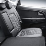 back seat all  fold 002