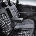 back seat armrest 001